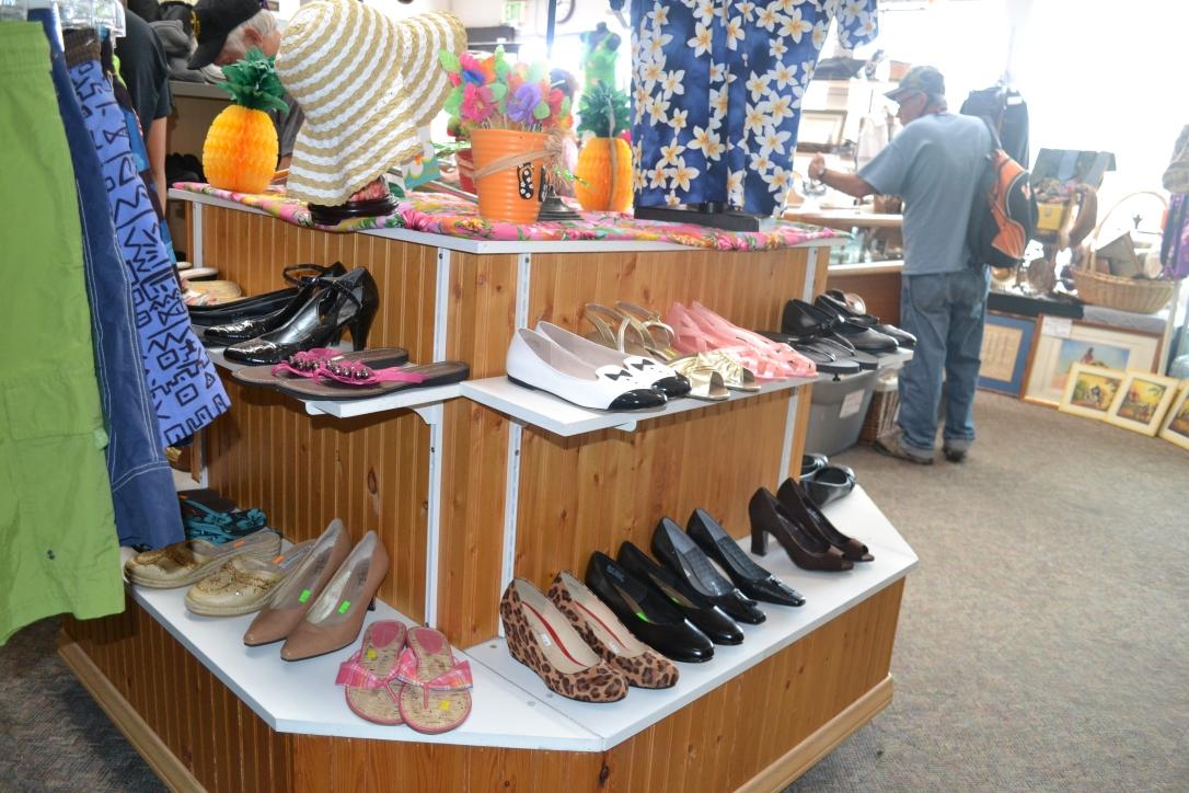 shoes_dude